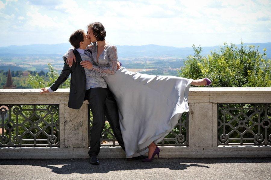 Estonia-Perugia-wedding-69