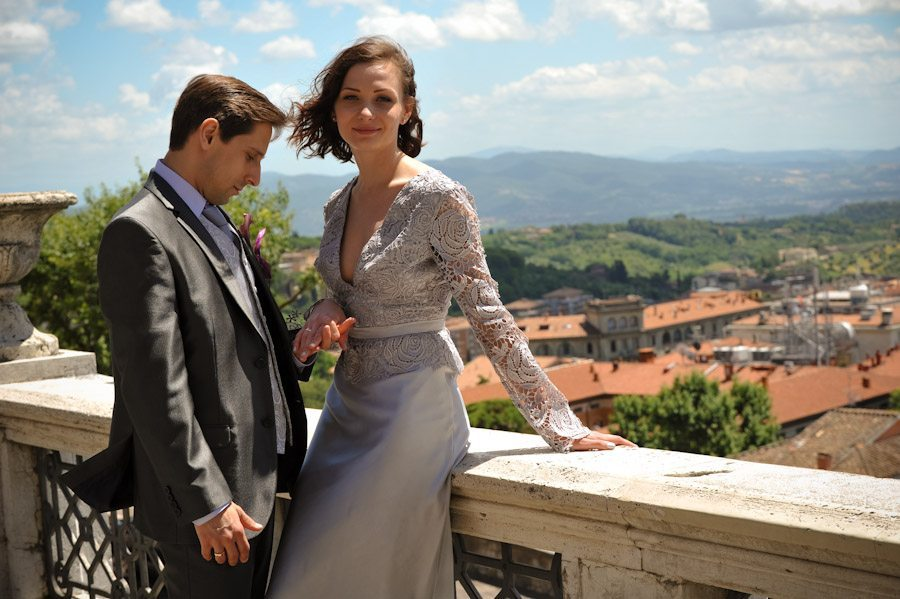 Estonia-Perugia-wedding-70