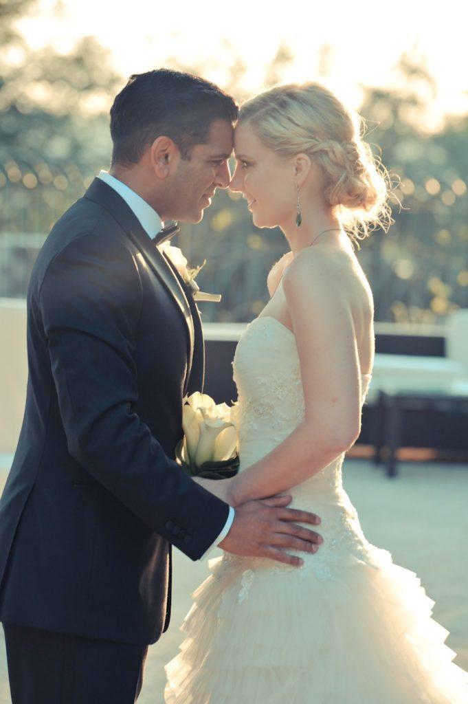 Wedding in Rome – Ryan & Raoul