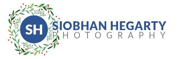 Siobhan Hegarty Photography - Rome wedding photographer