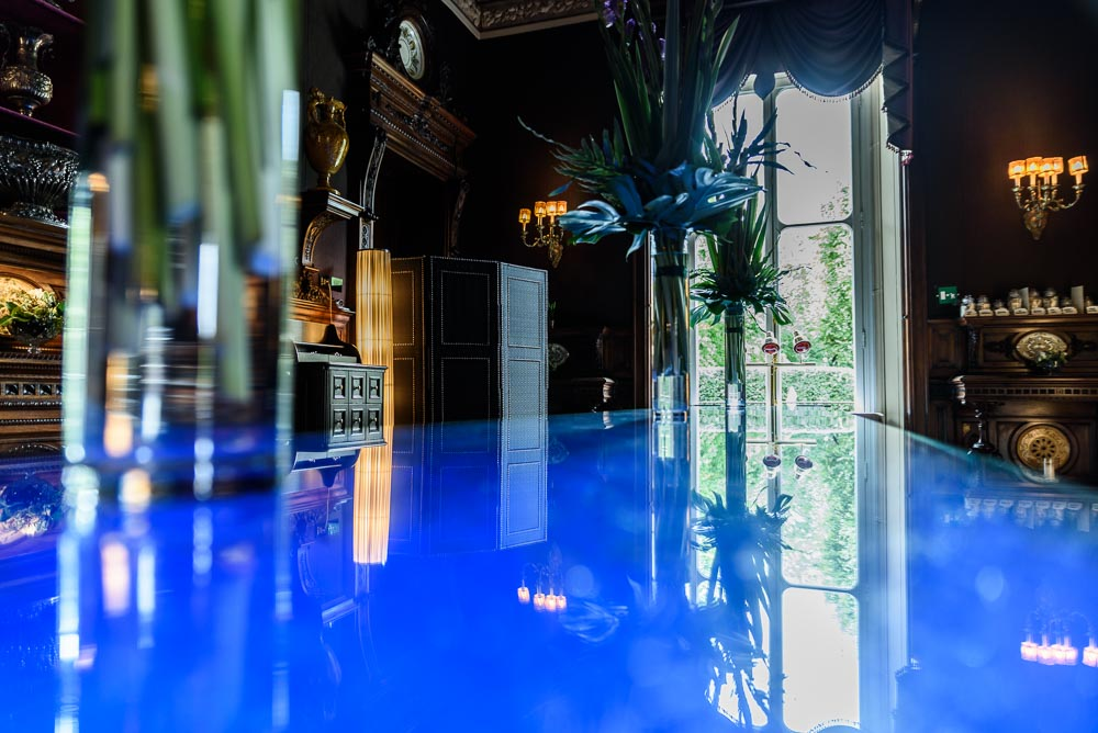 image of wedding shoes by Jimmy Choo